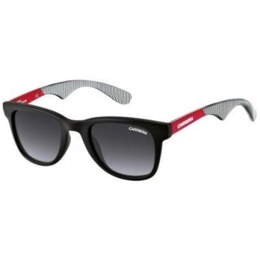Imagem dos óculos CA.CARR6000 8629O