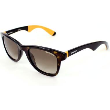 Imagem dos óculos CA.CARR6000 D3RCC