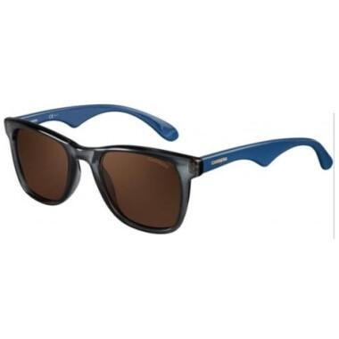 Imagem dos óculos CA.CARR6000/L 2R1E4