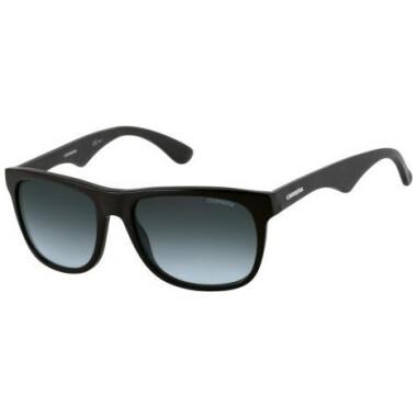 Imagem dos óculos CA.CARR6003 64HVK