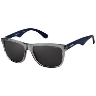Imagem dos óculos CA.CARR6003 BEGP9