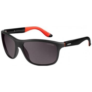 Imagem dos óculos CA.CARR8001 0VHY1