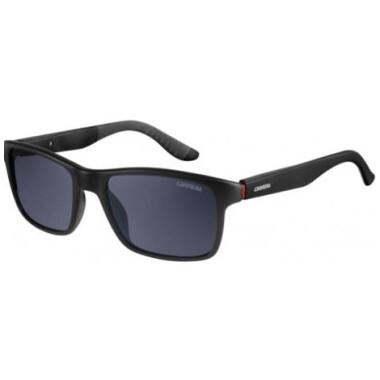 Imagem dos óculos CA.CARR8002 DL5TD