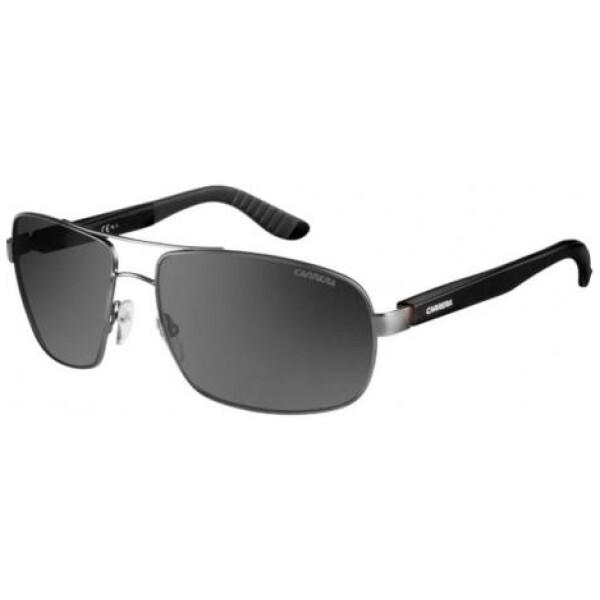 Imagem dos óculos CA.CARR8003 CVLP9