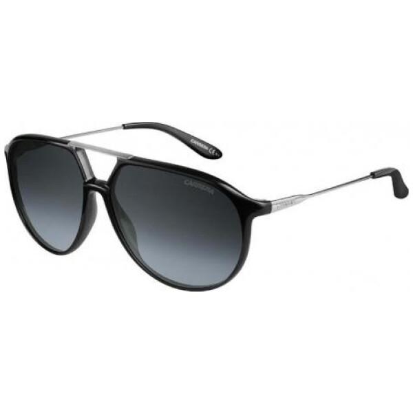 Imagem dos óculos CA.CARR85 CVSC9