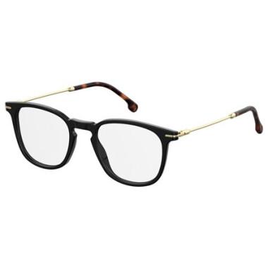 Imagem dos óculos CA156/V 807 4920
