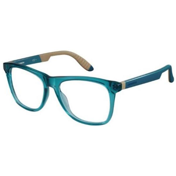 Imagem dos óculos CA4400 HBQ 5318