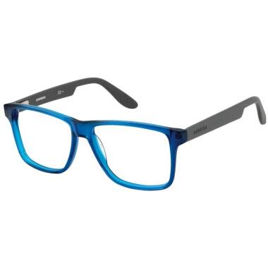 Imagem dos óculos CA5506 DCY 5415