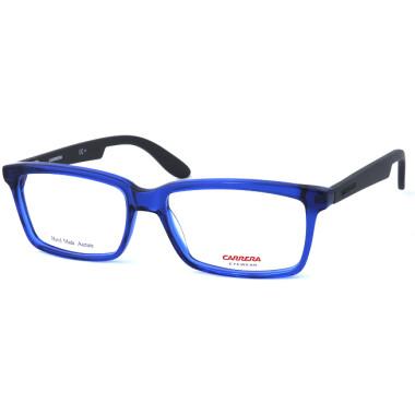 Imagem dos óculos CA5507 DCY 5516