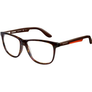 Imagem dos óculos CA5512 0PK 5515