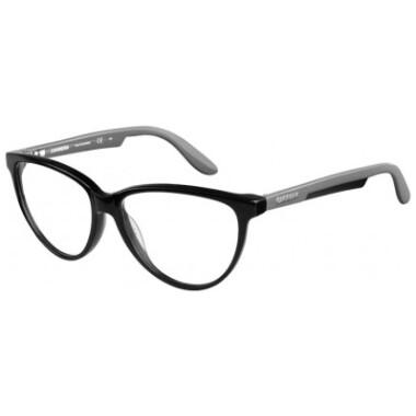 Imagem dos óculos CA5512 0PW 5315