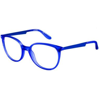 Imagem dos óculos CA5513 OPZ 5219