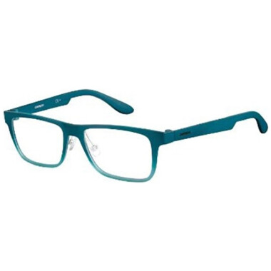 Imagem dos óculos CA5539 PZD 5216