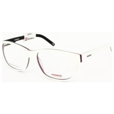 Imagem dos óculos CA6167 NR2 5317