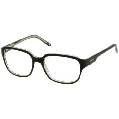 Imagem dos óculos CA6182 7C5 5317