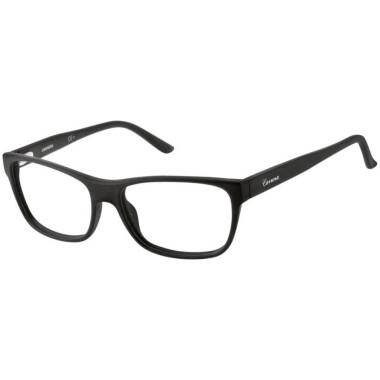 Imagem dos óculos CA6189 QHC 5416