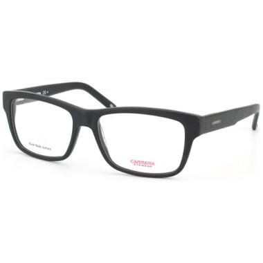Imagem dos óculos CA6190 QHC 5416
