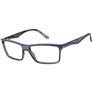 Imagem dos óculos CA6205 2V5 5615