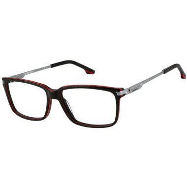 Imagem dos óculos CA6209 VQ6 5415