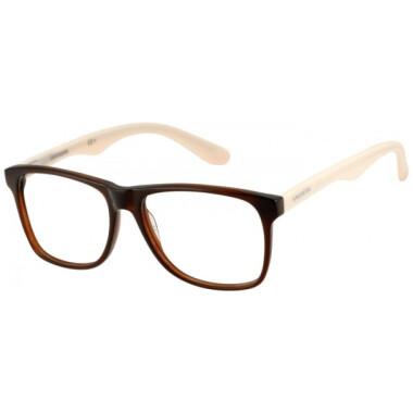 Imagem dos óculos CA6603 BEI 5516