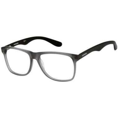 Imagem dos óculos CA6603 BEO 5516
