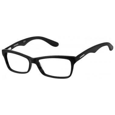 Imagem dos óculos CA6604 807 5415