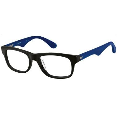 Imagem dos óculos CA6609 DHR 5118