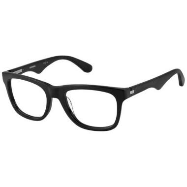 Imagem dos óculos CA6610 807 5319