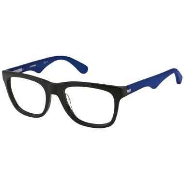 Imagem dos óculos CA6610 DHR 5319