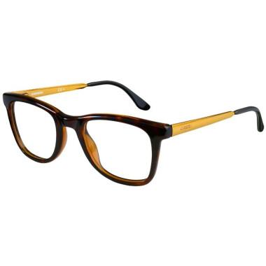 Imagem dos óculos CA6616 0QO 5023