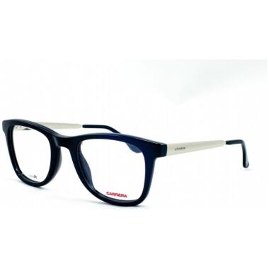 Imagem dos óculos CA6616 RMG 5023
