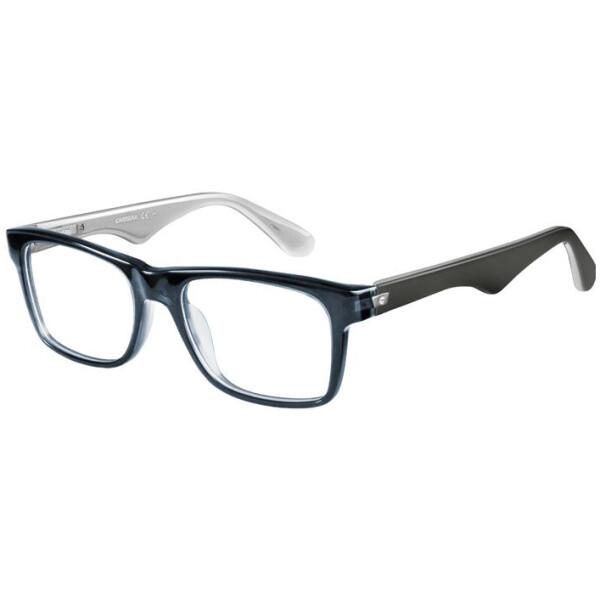 Imagem dos óculos CA6617 0QU 5318