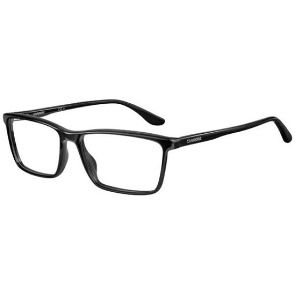 Imagem dos óculos CA6629 D28 5615
