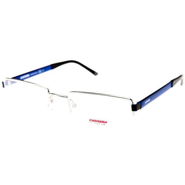 Imagem dos óculos CA7512 KN6 5320