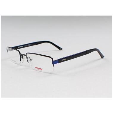 Imagem dos óculos CA7512 KN9 5320