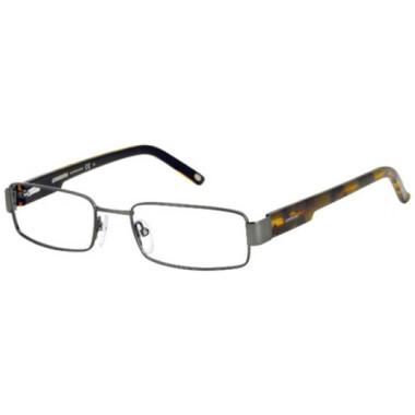 Imagem dos óculos CA7535 T3O 5218