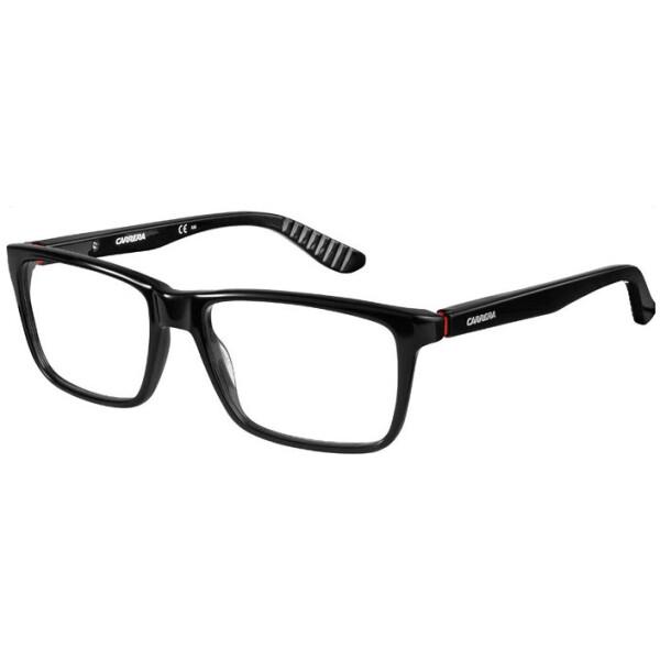 Imagem dos óculos CA8801 29A 5517