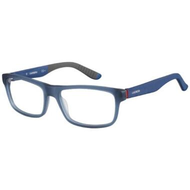 Imagem dos óculos CA8813 A1A 5517