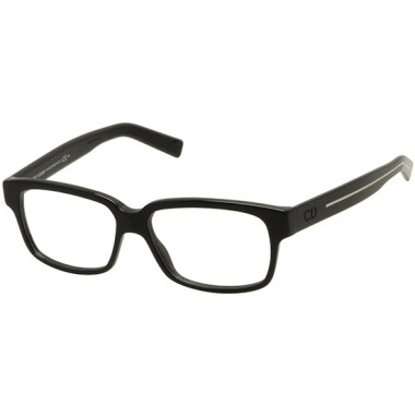 Imagem dos óculos CD.BKTIE 150 AM5 5414