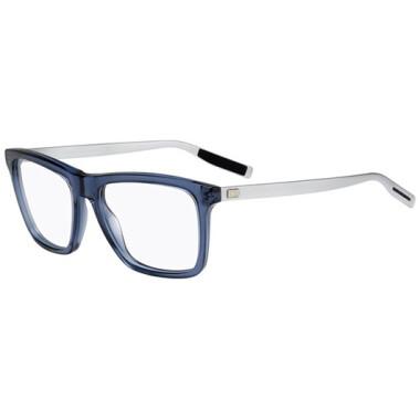 Imagem dos óculos CD.BKTIE 179 3OQ 5417