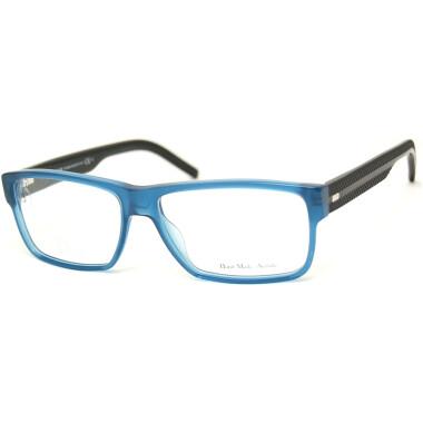 Imagem dos óculos CD.BKTIE 180 2WB 5715
