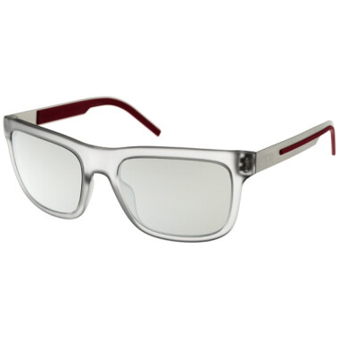 Imagem dos óculos CD.BKTIE 181S J1YSS
