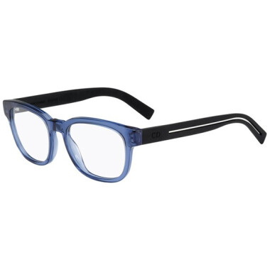 Imagem dos óculos CD.BKTIE 186 MD5 5119
