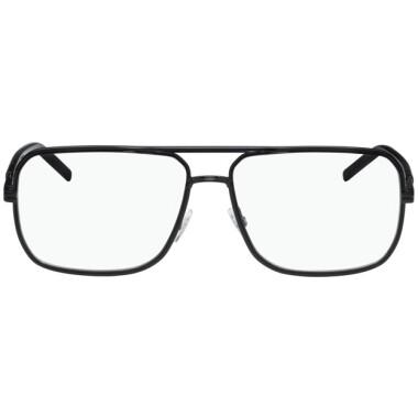 Imagem dos óculos CD.DIOR0167 E5A 5714