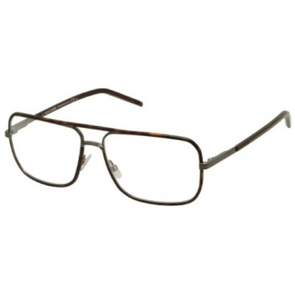 Imagem dos óculos CD.DIOR0167 HVL 5714