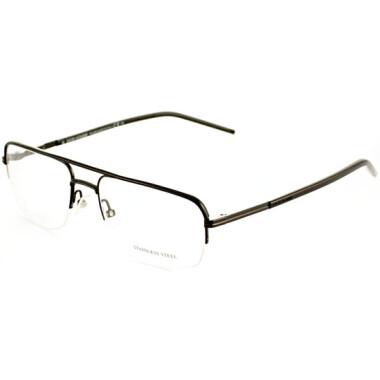 Imagem dos óculos CD.DIOR0168 E5M 5617