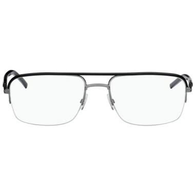 Imagem dos óculos CD.DIOR168 E5A 5617