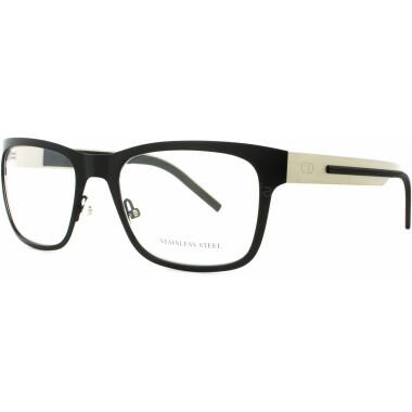 Imagem dos óculos CD0191 IXA 5319