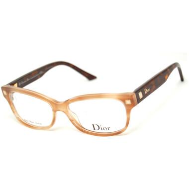 Imagem dos óculos CD3179 N9G 5414