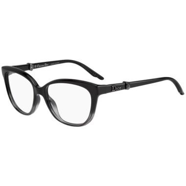 Imagem dos óculos CD3231 EDM 5115